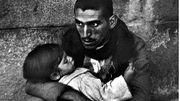 1er avril 1939, fin de la guerre d'Espagne : des réfugiés témoignent