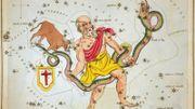 Astrologie: Existence d'un 13ème signe?