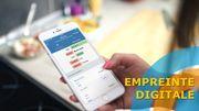 Empreinte Digitale : Tricount, l'app n°1 des Belges