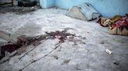 Gaza: un obus israélien fait au moins neuf morts dans une école de l'ONU