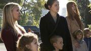 """Un nouveau trailer pour """"Big Little Lies"""", prévu en février sur HBO"""