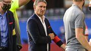 La Gantoise et le Standard ouvrent cette semaine la saison européenne des clubs belges