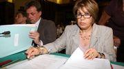 Centres récréatifs à Charleroi: l'immunité parlementaire de Latifa Gahouchi n'a pas été levée