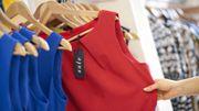 """Des marques textiles demandent à payer leur impact environnemental pour supprimer la """"prime au vice"""""""