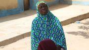 Au Togo, la difficile reconversion des anciennes exciseuses