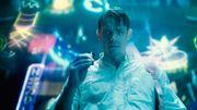 Empreinte Digitale - Transhumanisme : la mort de la mort ?