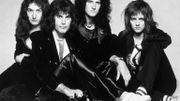 Bohemian Rhapsody de Queen est la chanson du XXe siècle la plus écoutée en ligne