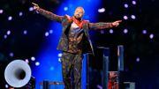 Super Bowl: Justin Timberlake rend hommage à Prince à la mi-temps