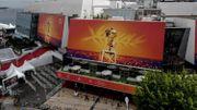 Pas de Festival de Cannes en mai 2020, mais peut-être en juin ?