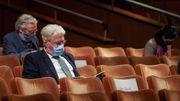 Jean-Claude Vanden Eynden, du côté du jury du Concours Reine Elisabeth