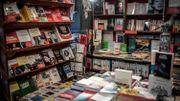 Le prix Renaudot donne ses finalistes et attendra la réouverture des librairies françaises