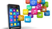 Doc Geo : Une appli pour faciliter la communication entre parents séparés