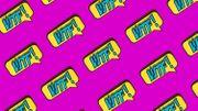 Best of des trucs WTF rencontrés sur Vinted