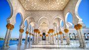 Un visa pour visiter les différents Emirats arabes unis valable durant cinq ans