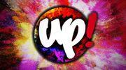 Gagnez vos places pour l'Up! Festival 2017