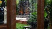 Comment trouver des idées d'aménagement pour un petit jardin ?