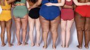 Quelles sont les causes de la cellulite et comment s'en débarrasser ?