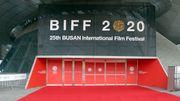 Le Festival du Film de Busan s'ouvre en Corée du Sud, comme un pied de nez au coronavirus