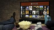 "Netflix recrute une ex-vampire de ""True Blood"" pour ""Daredevil"""