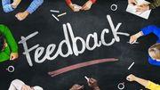 Comment recréer du lien et du plaisir au travail par le feedback ?