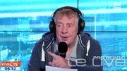 Pas Besoin d'allez à... la balade musicale de Jean-Luc Fonck