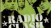 The Radio Clash
