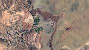 Google améliore la fonction Earth Timelapse sur Google Earth