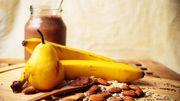 Sel : pourquoi il est important de maintenir ses apports en potassium