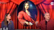 Il était une fois Molière... C'était il y a 350 ans !
