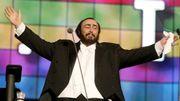 Le biopic de Luciano Pavarotti réalisé par Ron Howard sortira en juin 2019