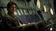 Ca devait arriver: La Momie avec Tom Cruise transformé en Mission: Impossible