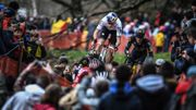 La sélection belge pour les Mondiaux de cyclo-cross de Bogense dévoilée