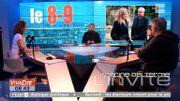 Alice Nevers... Adoptée ! La suite de la 15ème saison, ce samedi sur la Une télé.