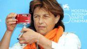 Décès de la réalisatrice belge Chantal Akerman