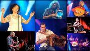CONCERTS | 10 moments inédits enregistrés au Festival d'Art de Huy