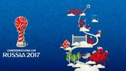 La Coupe des Confédérations, répétition générale du Mondial, en direct sur la RTBF