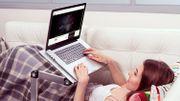 Télétravail : des objets insolites pour vous aider à bosser chez vous