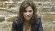 """Emmanuelle Pirotte reçoit le Prix des lycéens de Littérature pour le roman """"Today we live"""""""