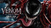 La première bande-annonce de Venom 2 nous promet un Carnage