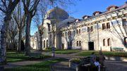 Vichy et dix villes thermales européennes dans la course au patrimoine mondial de l'Unesco