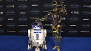 """Qui est qui dans Star Wars? Petit récapitulatif avant d'aller voir """"L'Ascension de Skywalker"""""""