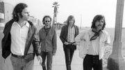 Les 50 ans du 1er album des Doors