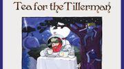 """Les 50 ans de """"Tea for the Tillerman"""" de Yusuf / Cat Stevens"""