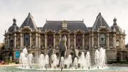 A Lille, les musées seront gratuits pour les habitants tous les dimanches