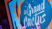 CONCOURS ! Gagnez vos places dans public du Grand Cactus, ce 11 octobre 2017!