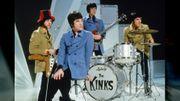 Dave Davis: la machine à riffs des Kinks, épisode 2