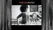 Ladies in Rock 16/04 21h: Norah Jones, La Voix De Velours!
