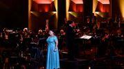 Victoires de la musique classique 2021: la soprano guyanaise Marie-Laure Garnier est sacrée Révélation lyrique