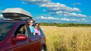 Vacances en voiture: Le code de la route est-il le même partout?