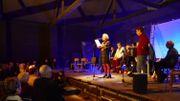Le Rideau de Bruxelles fête ses 75 ans et ravale sa maison de théâtre